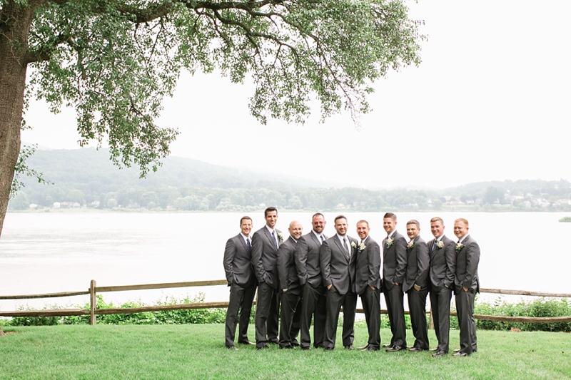 Harrisburg_Elegant_Wedding_Photography_16