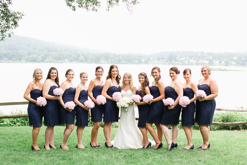 Harrisburg_Elegant_Wedding_Photography_17
