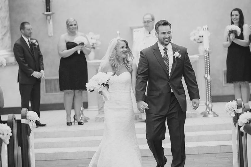 Harrisburg_Elegant_Wedding_Photography_23
