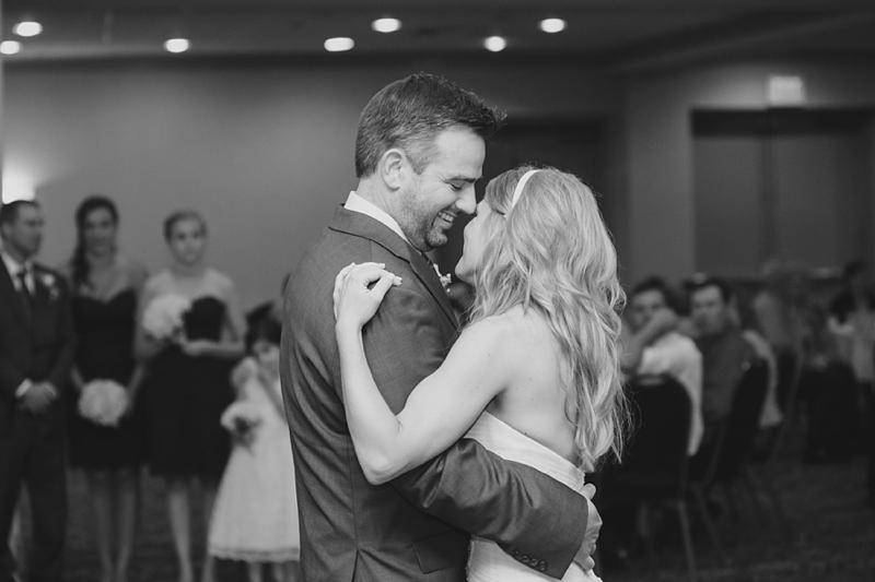 Harrisburg_Elegant_Wedding_Photography_24