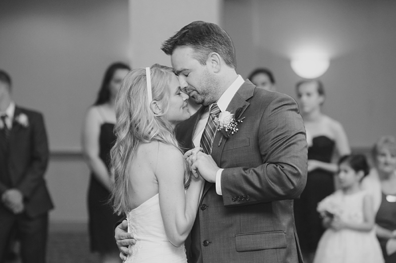 Harrisburg_Elegant_Wedding_Photography_25