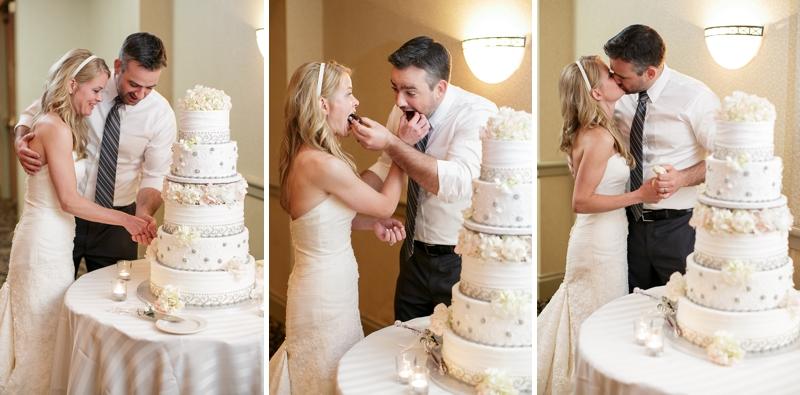 Harrisburg_Elegant_Wedding_Photography_28