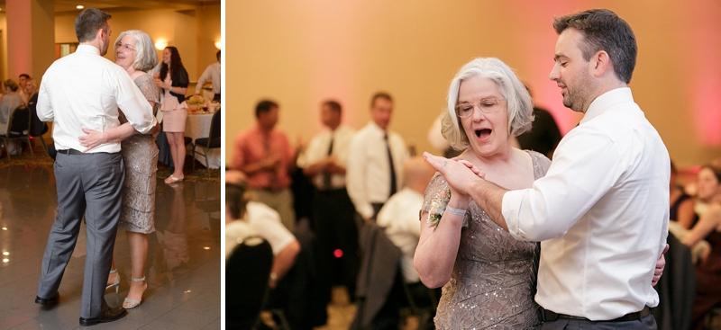 Harrisburg_Elegant_Wedding_Photography_29