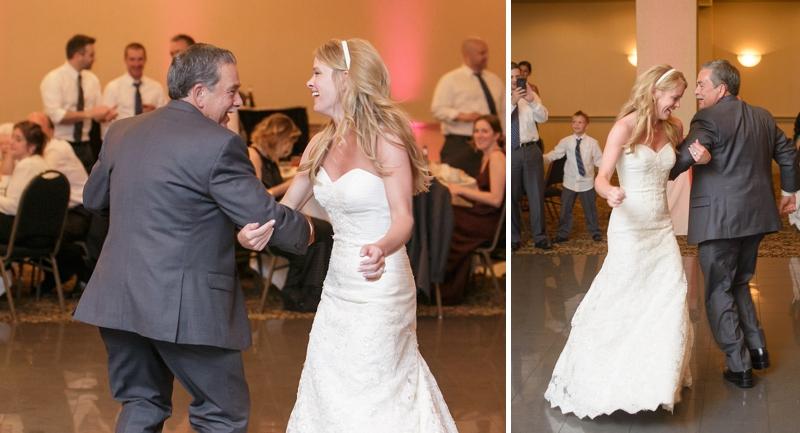 Harrisburg_Elegant_Wedding_Photography_30