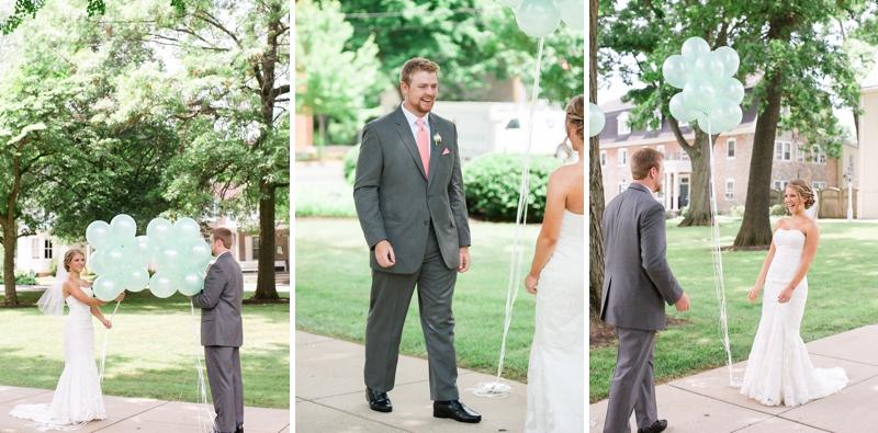 Lancaster_Lititz_Brick_Gables_Wedding_05