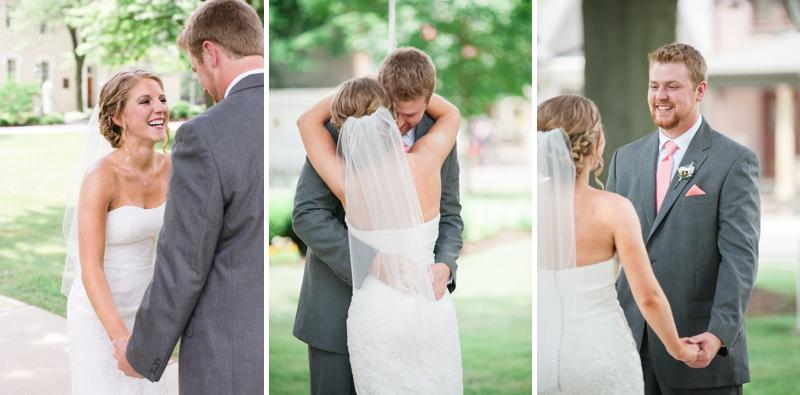 Lancaster_Lititz_Brick_Gables_Wedding_06