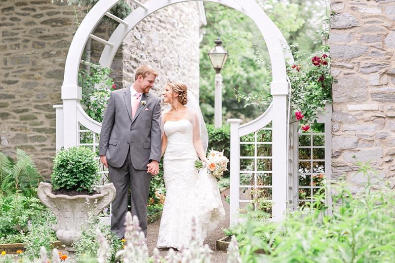 Lancaster_Lititz_Brick_Gables_Wedding_07