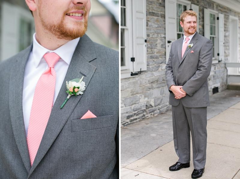 Lancaster_Lititz_Brick_Gables_Wedding_12