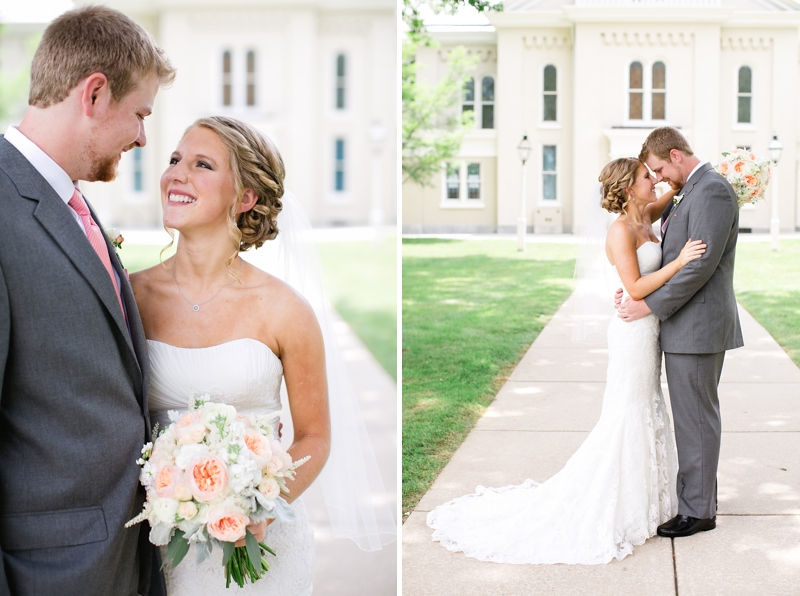 Lancaster_Lititz_Brick_Gables_Wedding_14