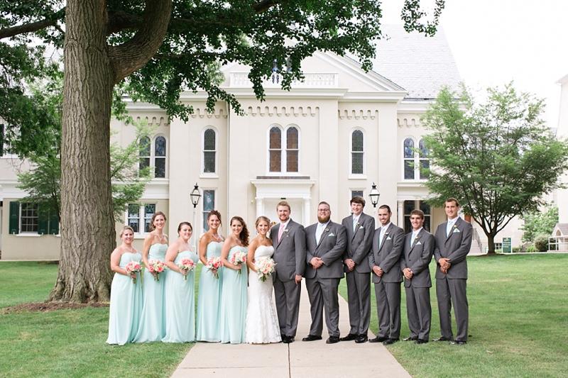 Lancaster_Lititz_Brick_Gables_Wedding_17