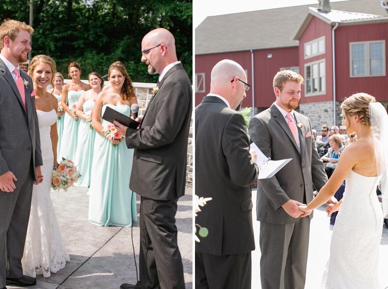 Lancaster_Lititz_Brick_Gables_Wedding_23