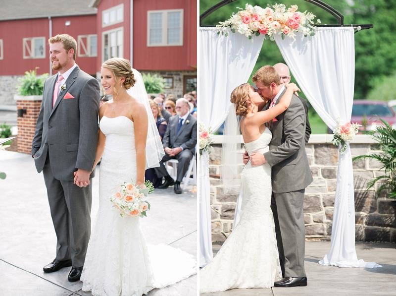 Lancaster_Lititz_Brick_Gables_Wedding_25