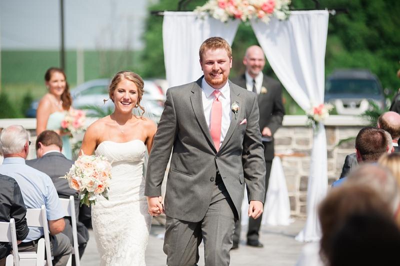 Lancaster_Lititz_Brick_Gables_Wedding_26