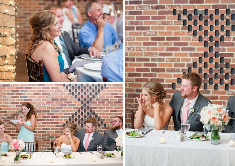 Lancaster_Lititz_Brick_Gables_Wedding_31