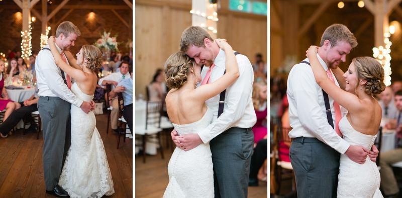 Lancaster_Lititz_Brick_Gables_Wedding_32
