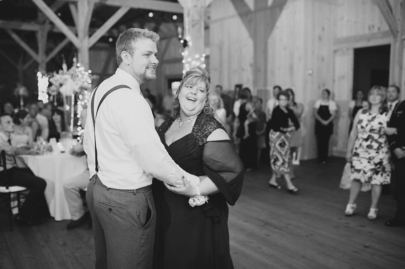 Lancaster_Lititz_Brick_Gables_Wedding_34