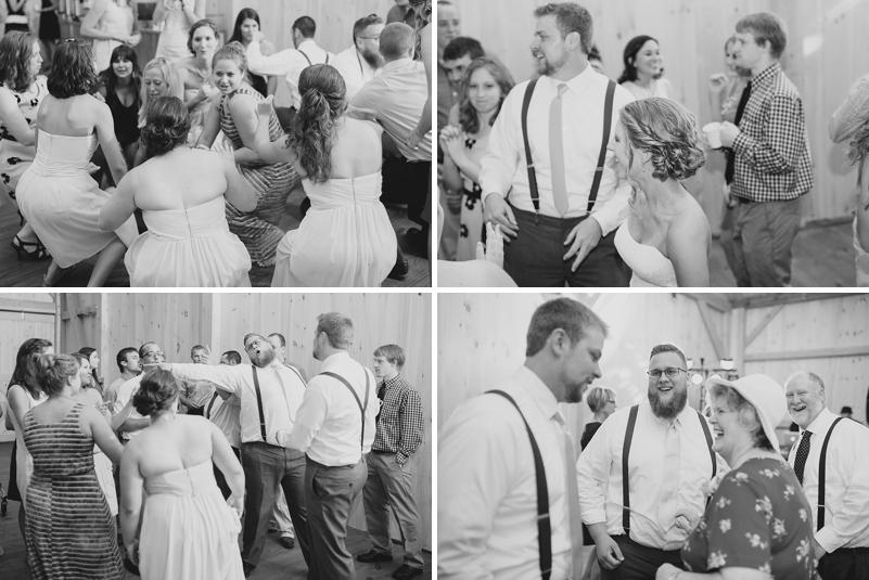 Lancaster_Lititz_Brick_Gables_Wedding_35
