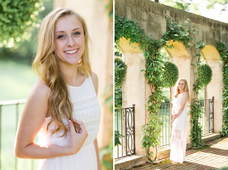 Lancaster_Senior_Session_Conestoga_House_01