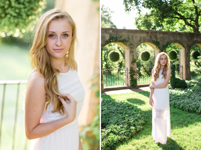 Lancaster_Senior_Session_Conestoga_House_03