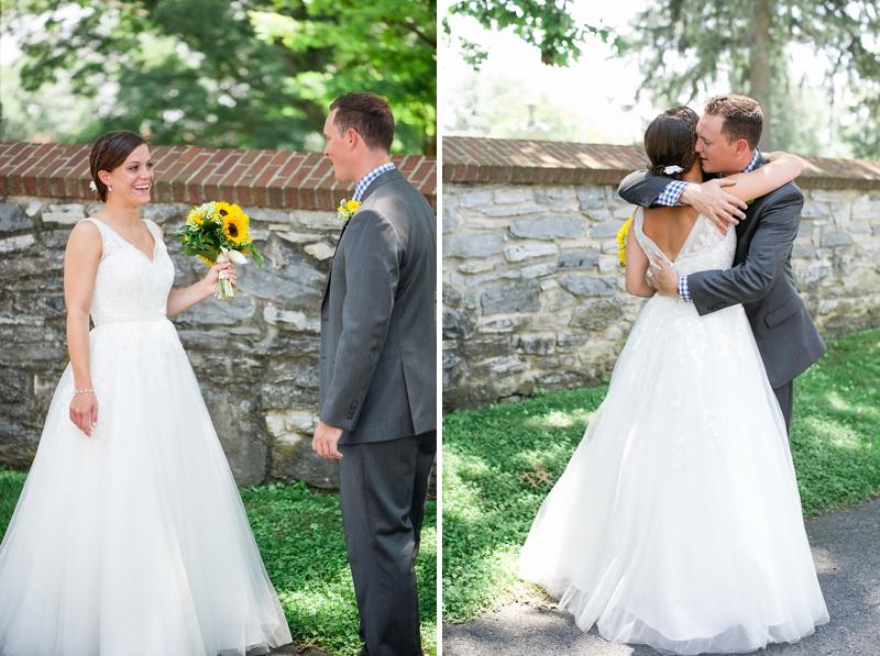 Harvest_View_Barn_Wedding_Lancaster_08