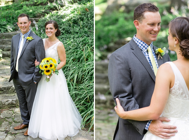 Harvest_View_Barn_Wedding_Lancaster_09