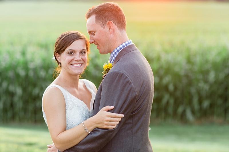 Harvest_View_Barn_Wedding_Lancaster_13