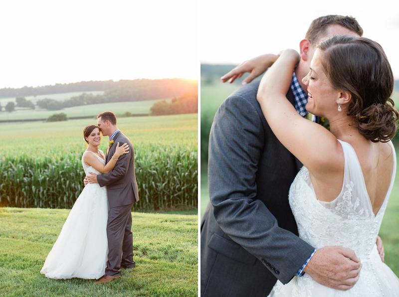 Harvest_View_Barn_Wedding_Lancaster_15