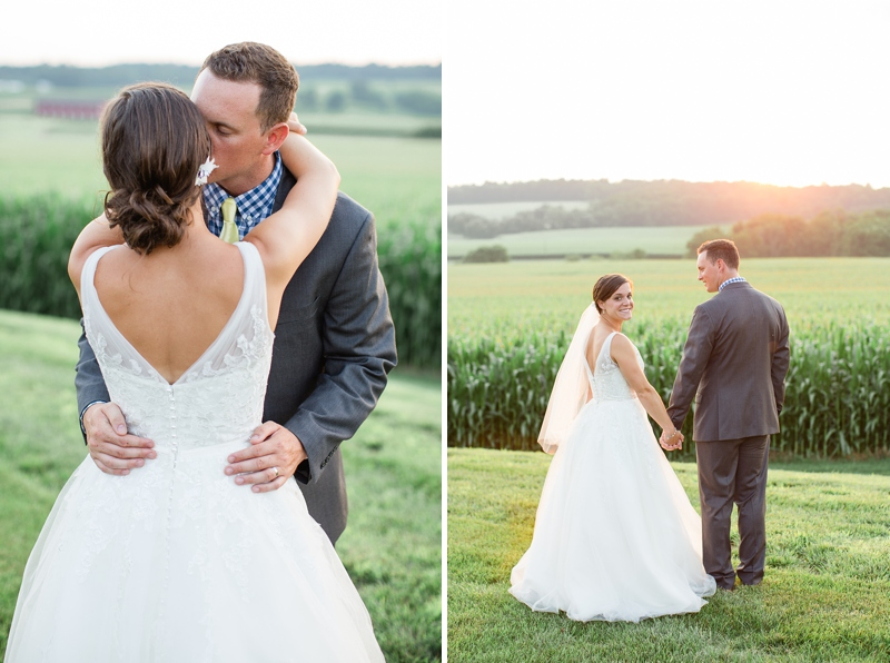 Harvest_View_Barn_Wedding_Lancaster_16