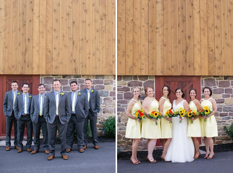 Harvest_View_Barn_Wedding_Lancaster_19