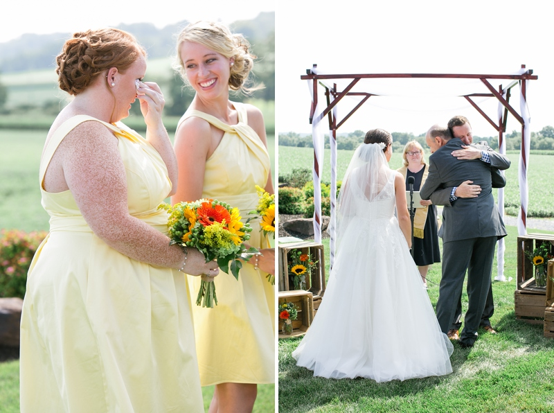 Harvest_View_Barn_Wedding_Lancaster_24