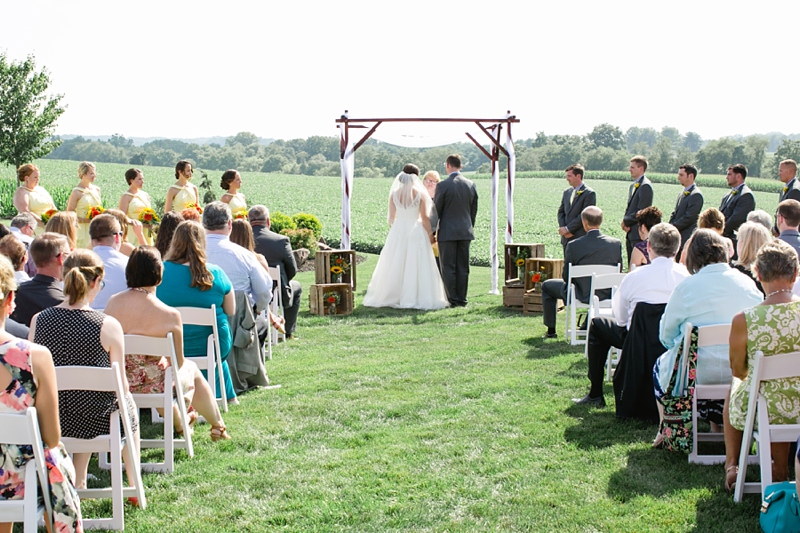 Harvest_View_Barn_Wedding_Lancaster_25