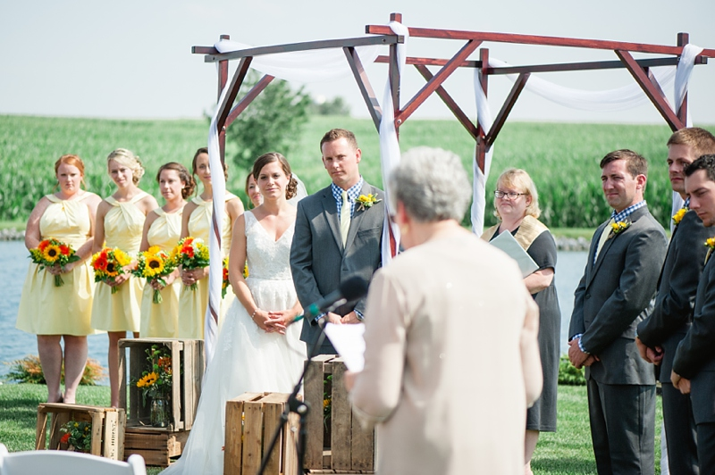 Harvest_View_Barn_Wedding_Lancaster_26