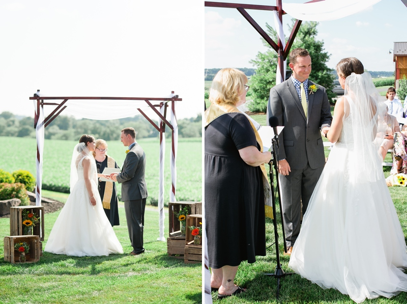 Harvest_View_Barn_Wedding_Lancaster_27