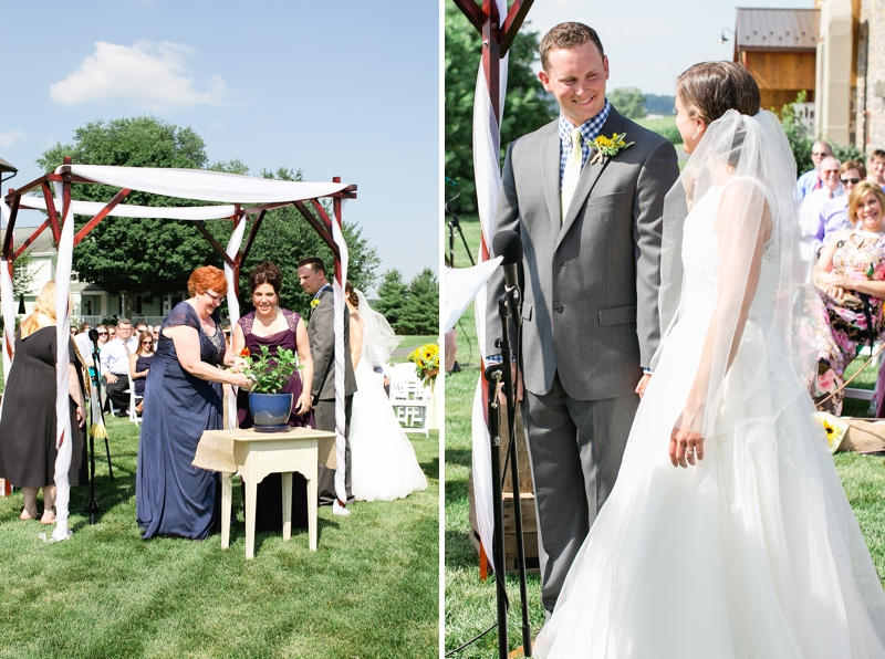 Harvest_View_Barn_Wedding_Lancaster_28