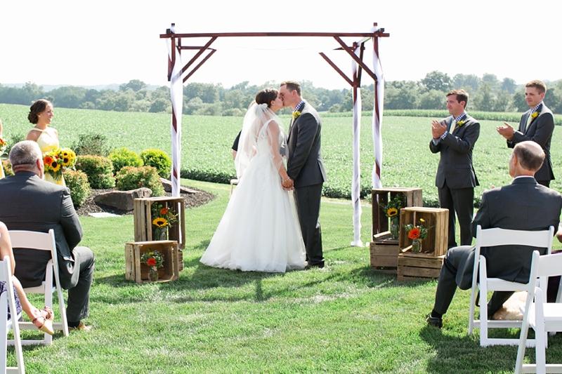 Harvest_View_Barn_Wedding_Lancaster_29