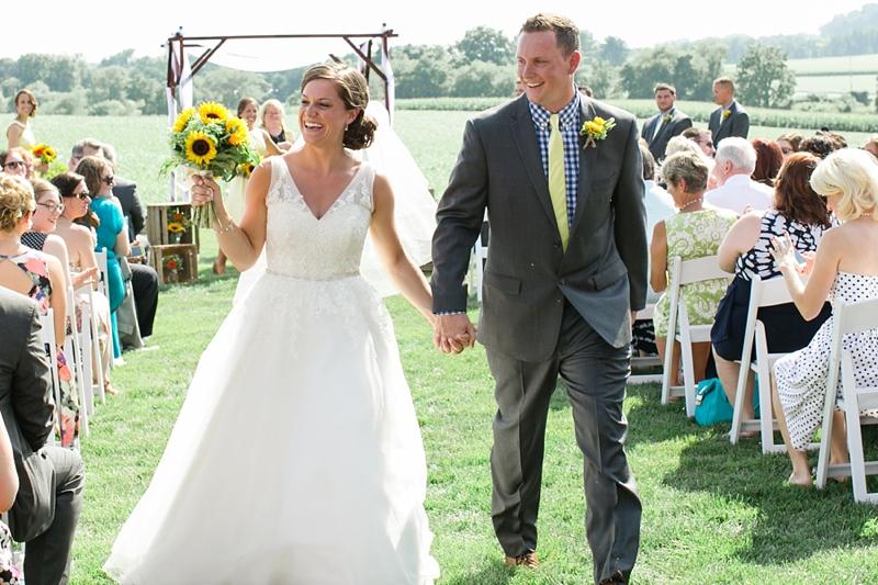 Harvest_View_Barn_Wedding_Lancaster_30