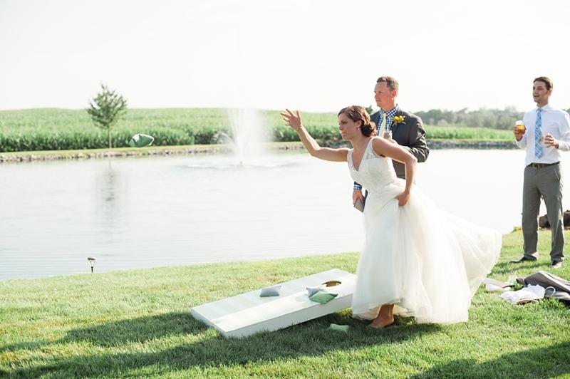 Harvest_View_Barn_Wedding_Lancaster_34