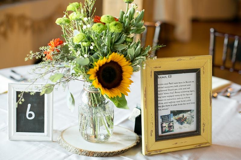 Harvest_View_Barn_Wedding_Lancaster_36