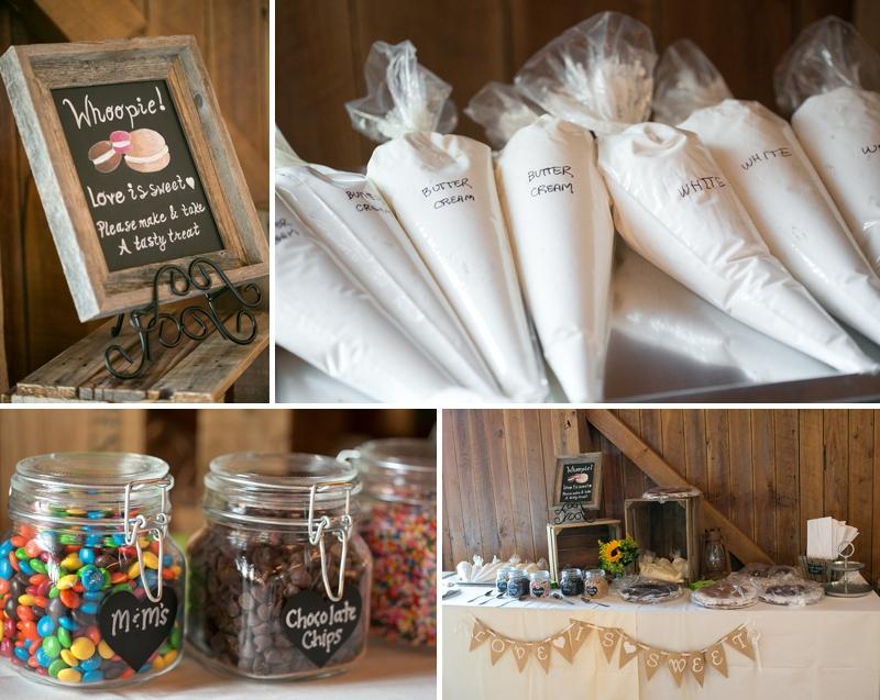 Harvest_View_Barn_Wedding_Lancaster_37