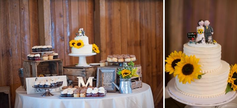 Harvest_View_Barn_Wedding_Lancaster_38