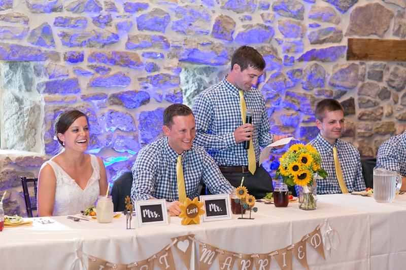 Harvest_View_Barn_Wedding_Lancaster_44