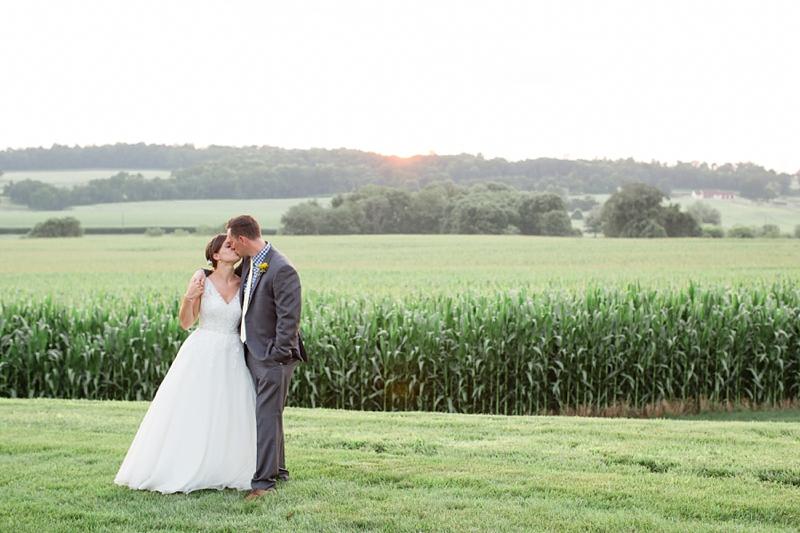 Harvest_View_Barn_Wedding_Lancaster_49