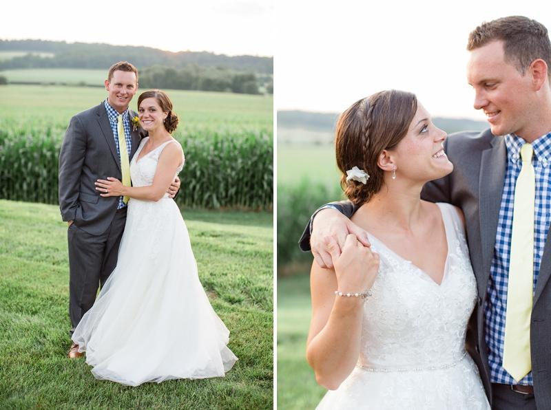 Harvest_View_Barn_Wedding_Lancaster_50