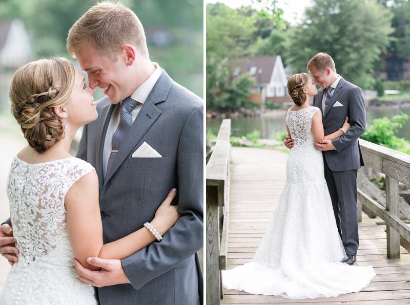 New_York_Lake_Ontario_Backyard_Lake_Wedding_Photography_10