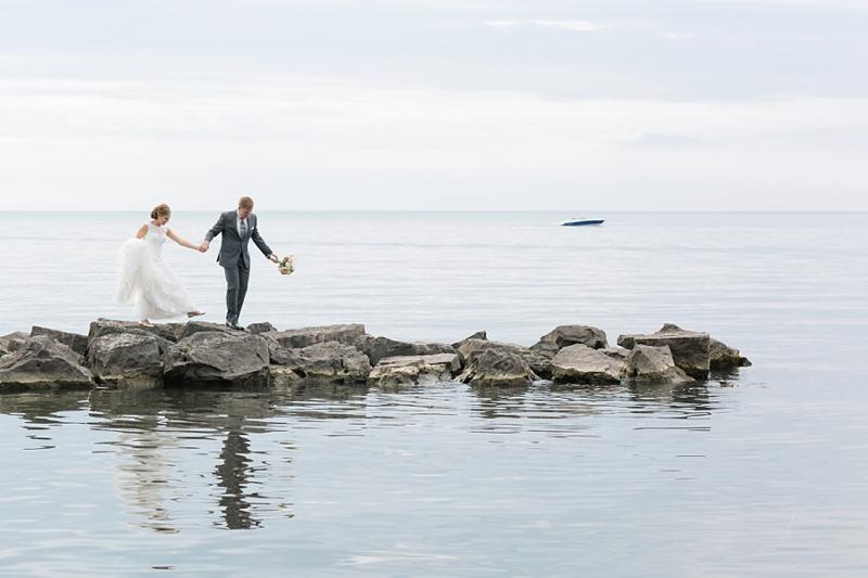 New_York_Lake_Ontario_Backyard_Lake_Wedding_Photography_12
