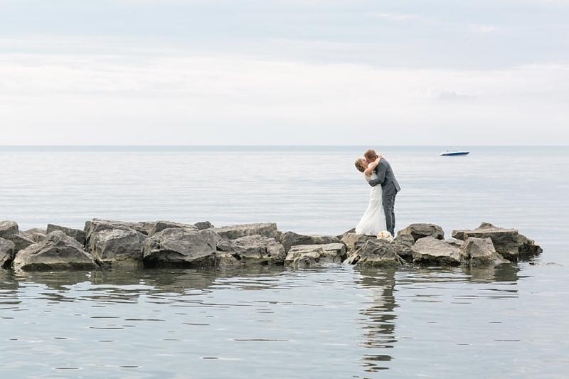 New_York_Lake_Ontario_Backyard_Lake_Wedding_Photography_13