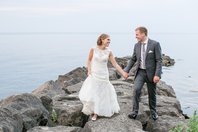 New_York_Lake_Ontario_Backyard_Lake_Wedding_Photography_14
