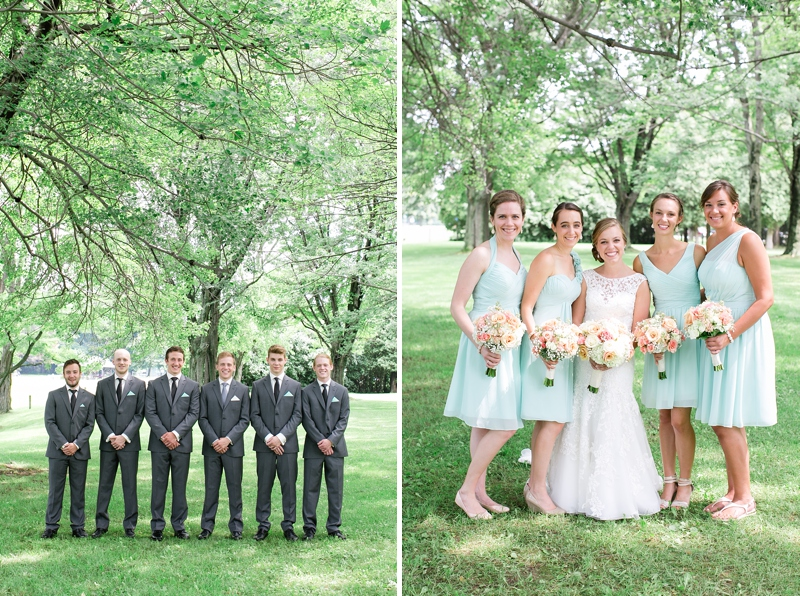 New_York_Lake_Ontario_Backyard_Lake_Wedding_Photography_18