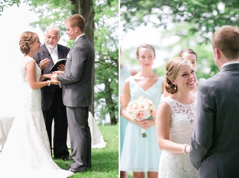 New_York_Lake_Ontario_Backyard_Lake_Wedding_Photography_23