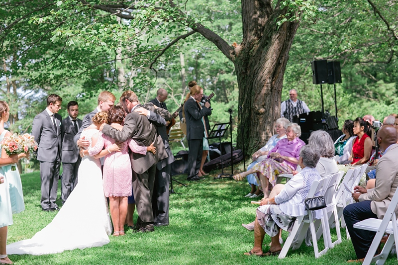 New_York_Lake_Ontario_Backyard_Lake_Wedding_Photography_26